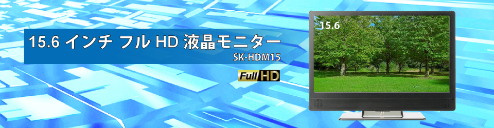 Hdmi specification ver.1.4a